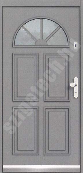 MB4-fenyő-bejárati-ajtó-szigatech