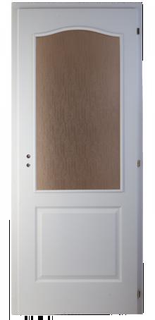 lemezelt-beltéri-ajtó-akció-üvegezhető-2015