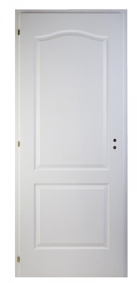 lemezelt-beltéri-ajtó-akció-2015