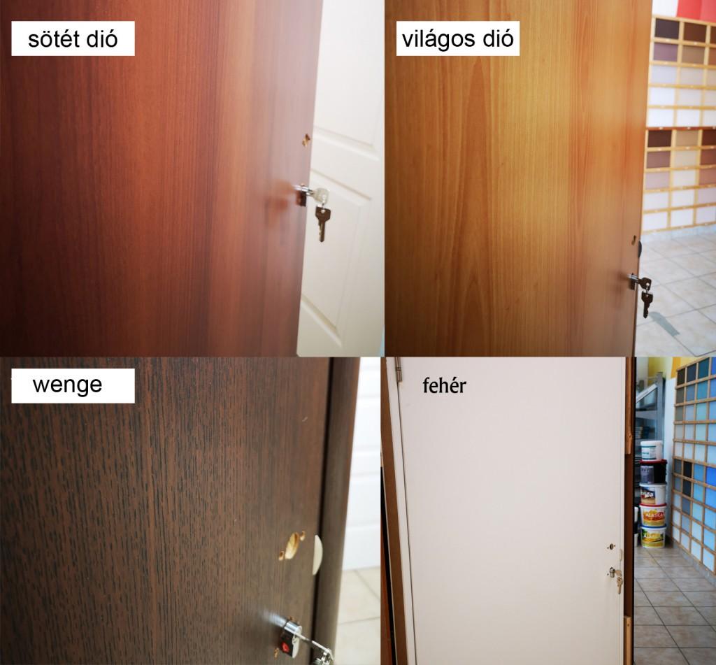 dekórfóliás-ajtó-színek-2