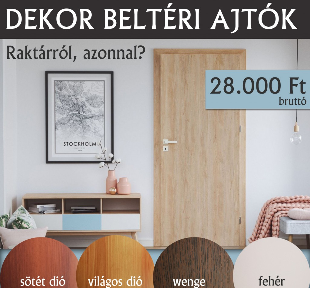 dekor-belteri-ajto-akcio-weboldal-2020