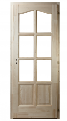 8-kazettás-fenyő-beltéri-ajtó-akció-üvegezhető-2015