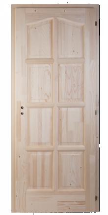 8-kazettás-fenyő-beltéri-ajtó-akció-2015