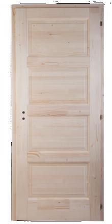 zebra-fenyő-beltéri-ajtó-akció-2015
