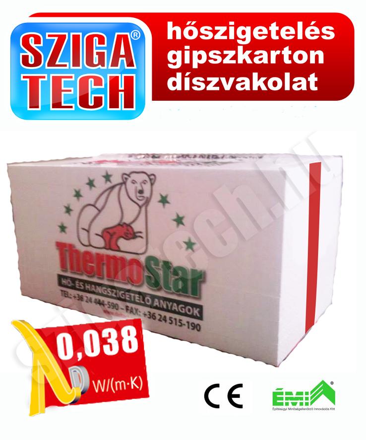 deltachem-eps80-homlokzati-polisztirol-szigatech