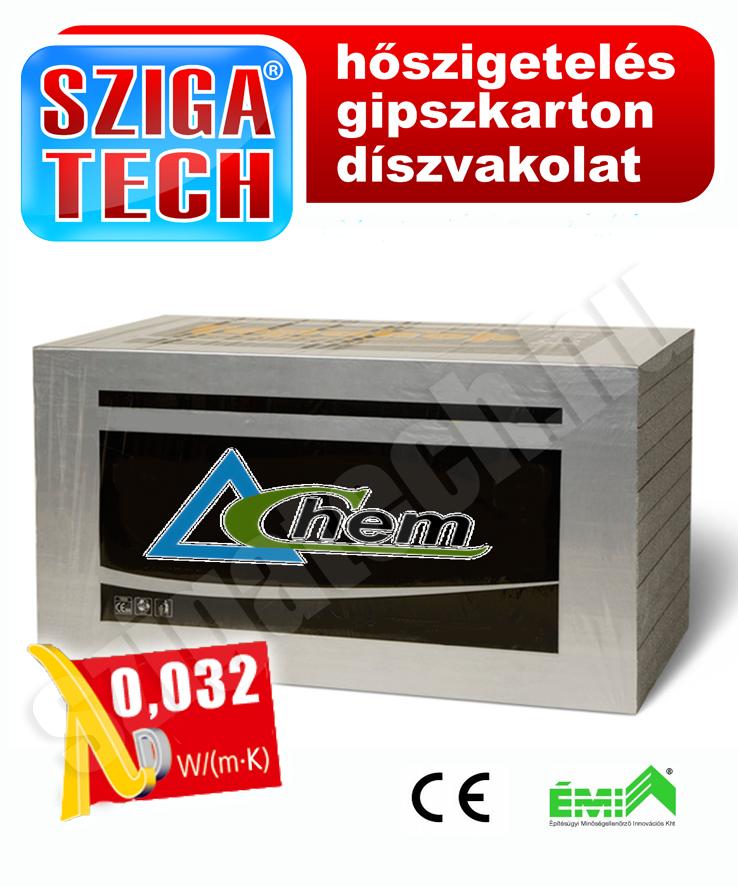 deltachem-grafitos-polisztirol-szigatech