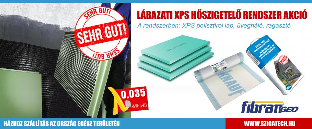 fibran-lábazati-xps-hoszigetelo-rendszer-akció-2017-02