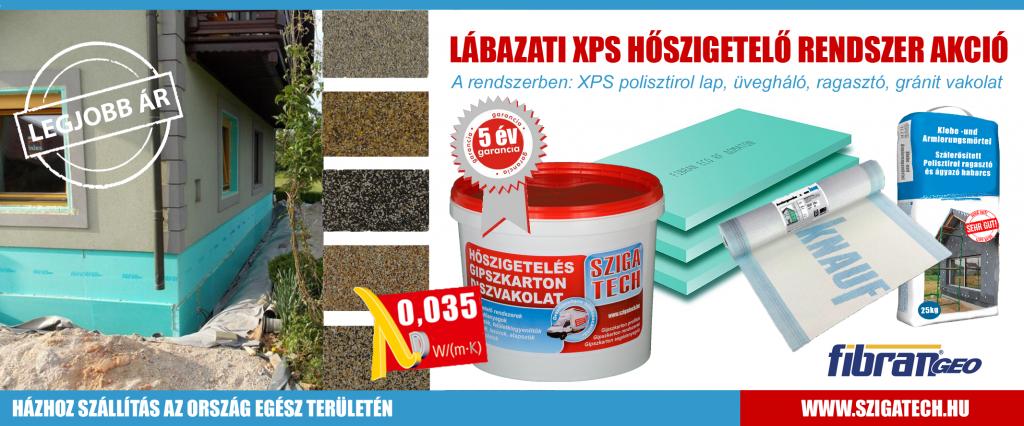 fibran-lábazati-xps-hoszigetelo-rendszer-vakolattal-akció-2017-03