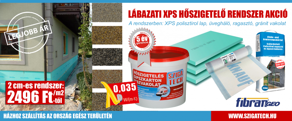 fibran-lábazati-xps-hoszigetelo-rendszer-vakolattal-akció-2496Ft-2017-02