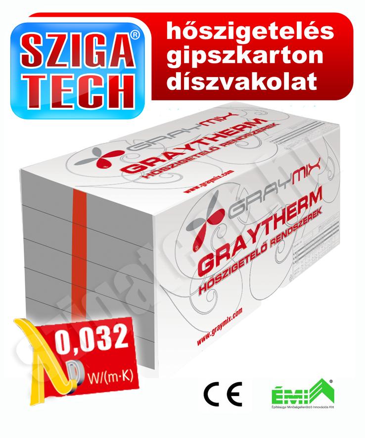 graytherm-grafitos-polisztirol-szigatech