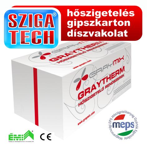 graytherm-polisztirol-eps-80-szigatech
