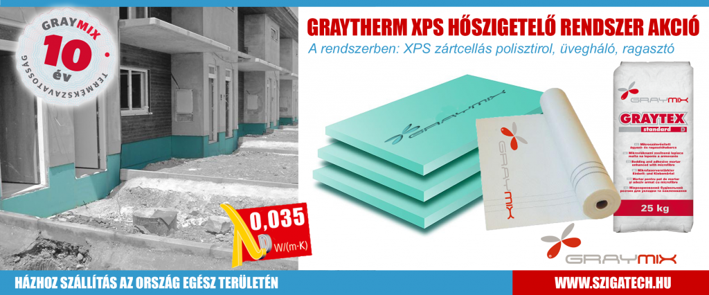 graytherm-xps-hoszigetelo-rendszer-akció-2018-03