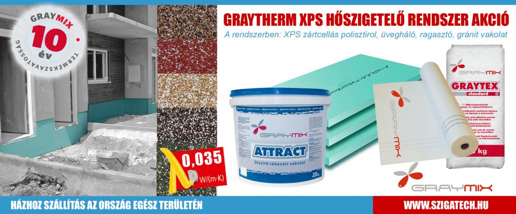 graytherm-xps-hoszigetelo-rendszer-vakolattal-akció-2017-02