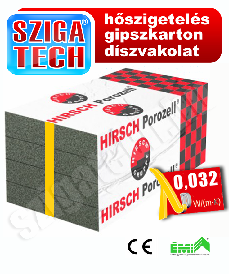 hirsch-eps100-grafitos-polisztirol-szigatech