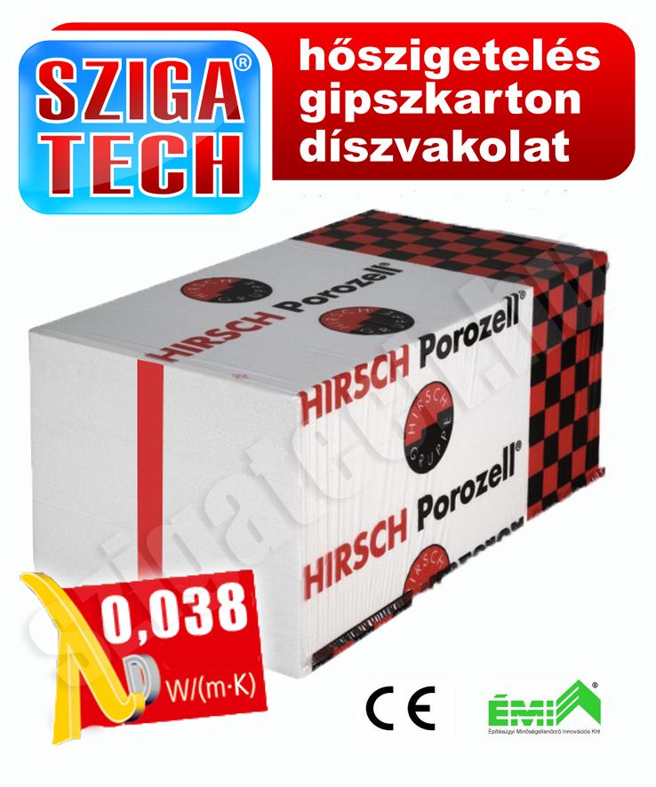 hirsch-eps80-homlokzati-polisztirol-szigatech