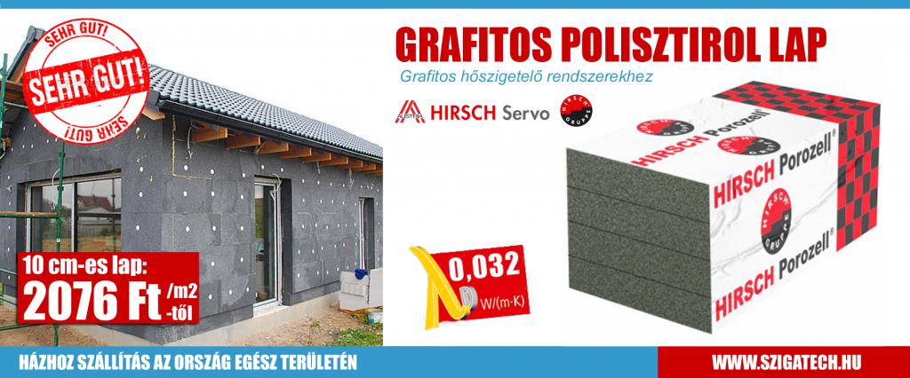 hirsch-grafitos-polisztirol-akció-2017-03-09