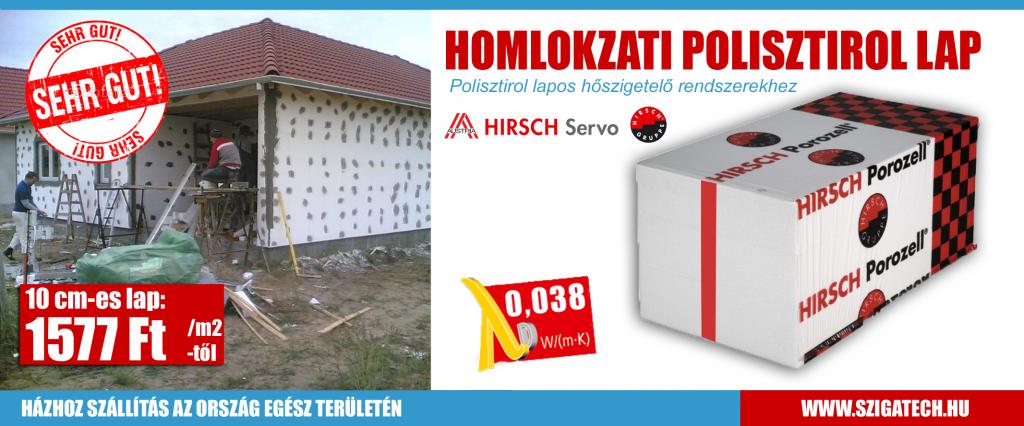 hirsch-homlokzati-polisztirol-akció-2017-03-09