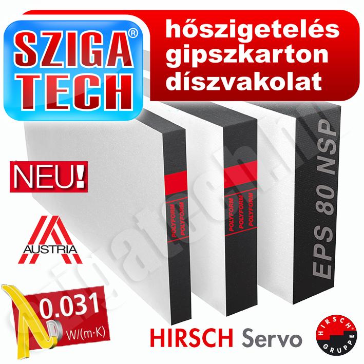 hirsch-nsp-80-grafit-reflexios-lap-szigatech