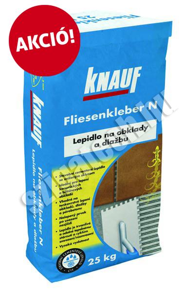 knauf-fagyallo-csemperagaszto-akcio-szigatech