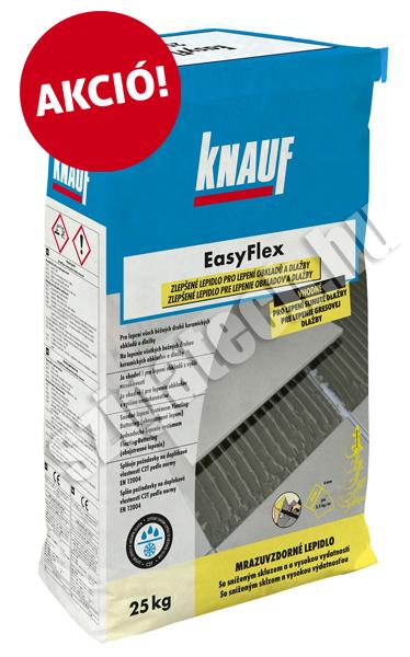 knauf-flexibilis-ragaszto-akcio-szigatech