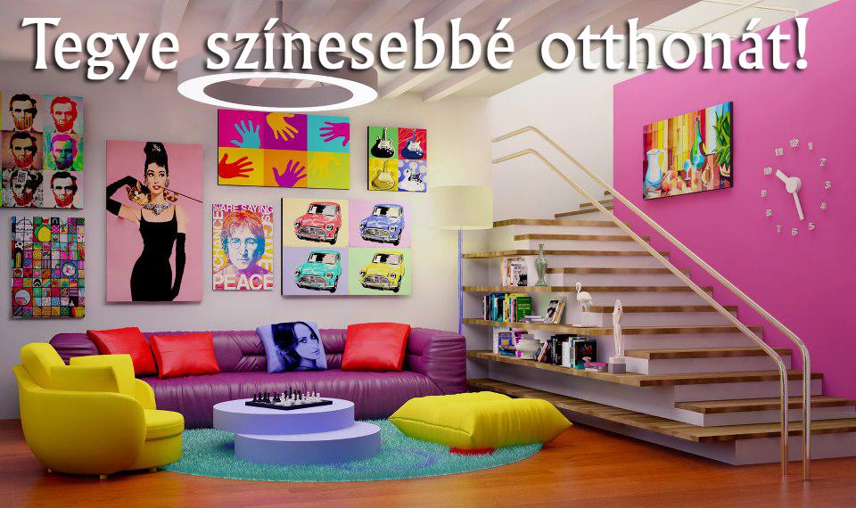 tegye-színesebbé-otthonát-zorka-life-beltéri-festékkel