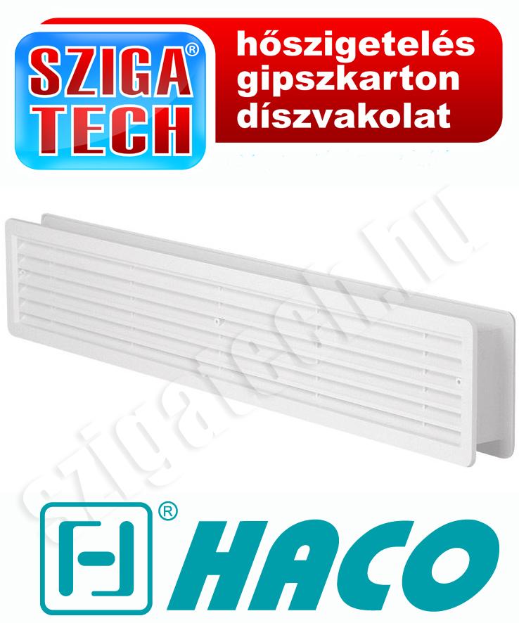haco-ajtó-szellőzőrács-szúnyoghálós-szigatech