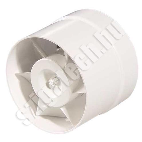 haco-cső-ventillátor