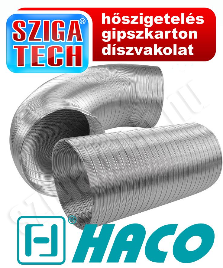 haco-flexibilis-cső-szigatech