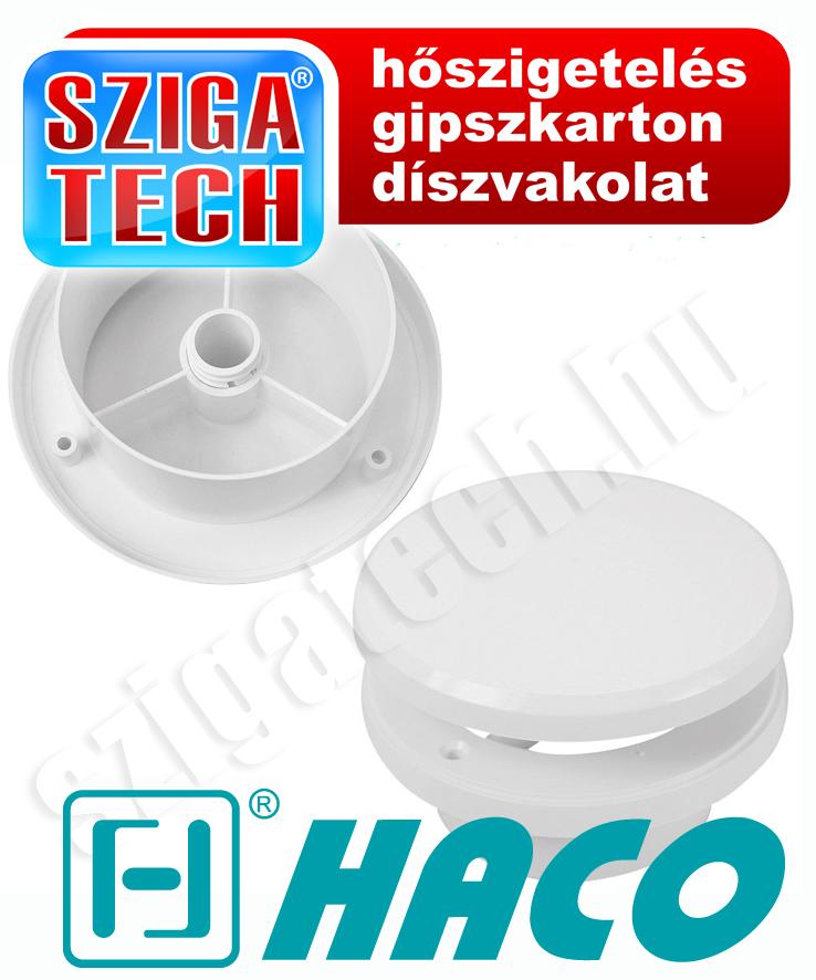 haco-légszelep-szigatech