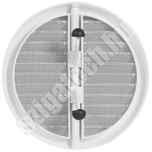 haco-szellőzőrács-szúnyoghálós-állítható-kerek-hát