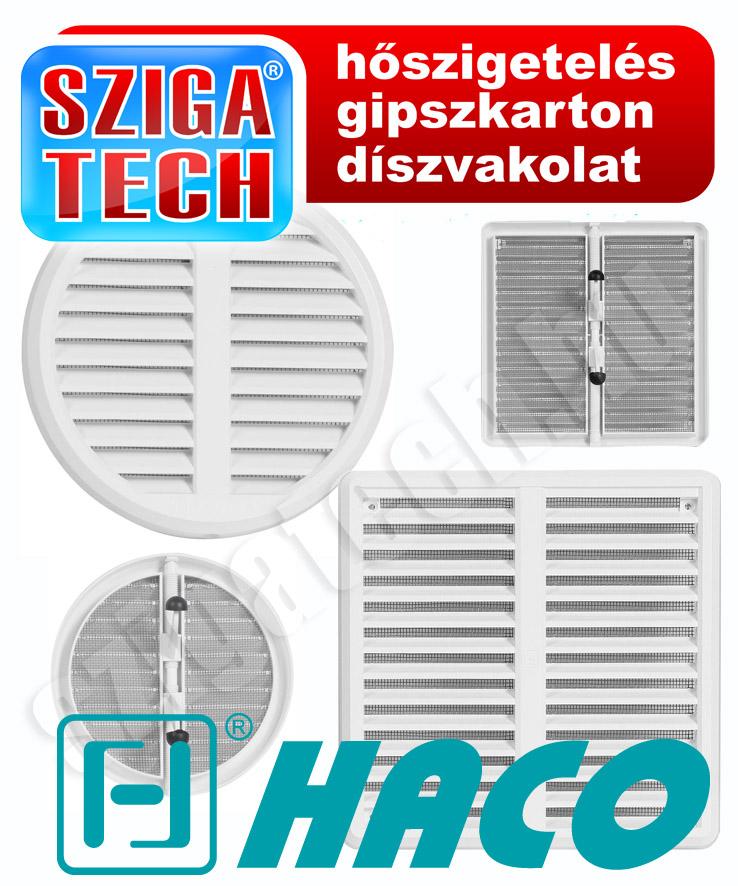 haco-szellőzőrács-szúnyoghálós-állítható-szigatech