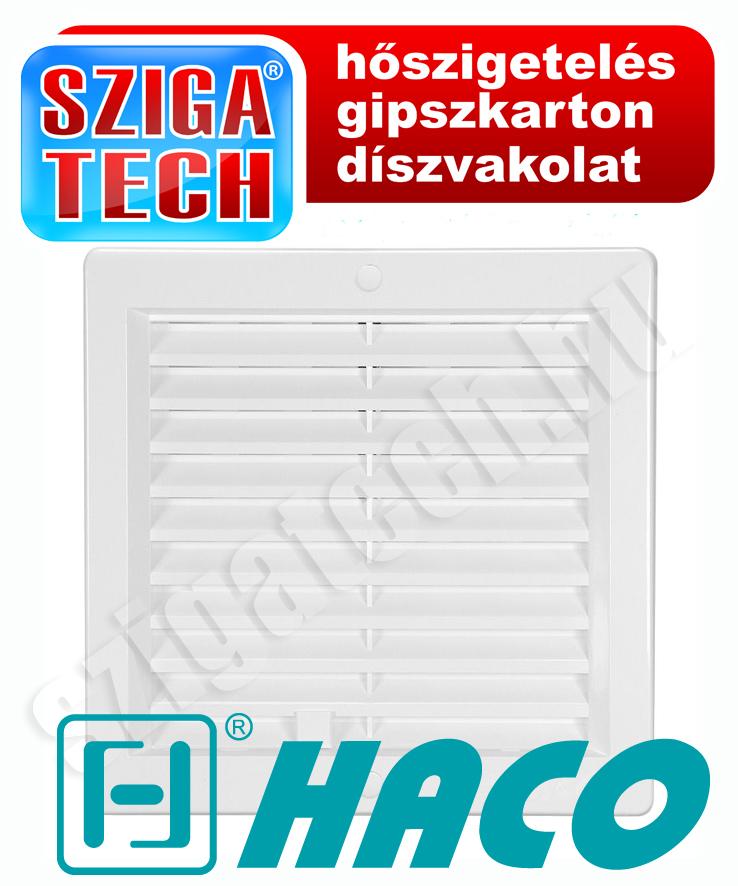haco-szellőzőrács-szúnyoghálós-keretes-szigatech