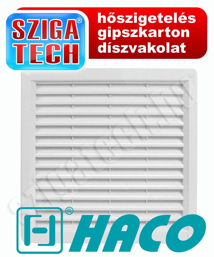 haco-szellőzőrács-szúnyoghálós-szigatech