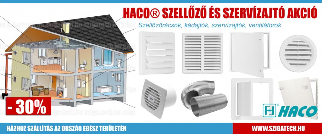 haco-szellozoracs-szervizajto-akcio-2017-04
