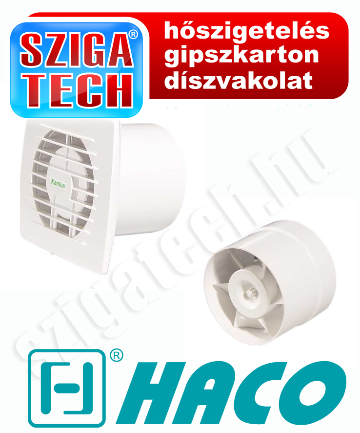 haco-ventillátork-szigatech