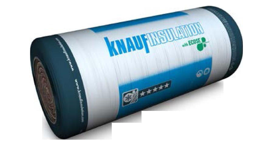 knaufinsulation-031-033-naturoll-ásványgyapot-szigatech