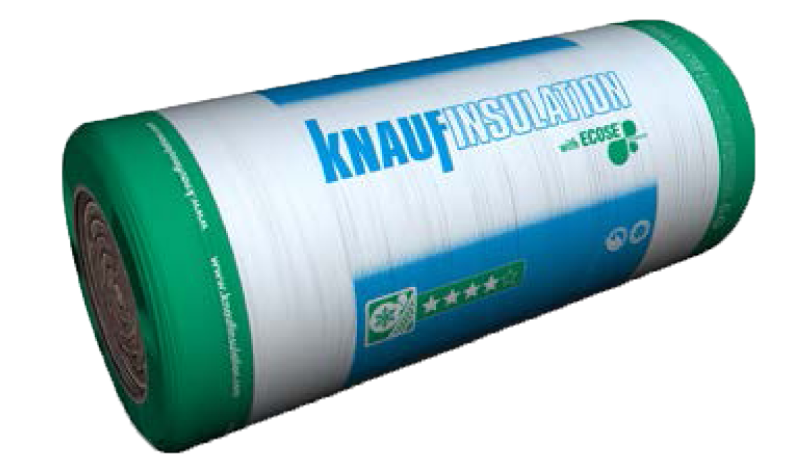 knaufinsulation-034-036-naturoll-ásványgyapot-szigatech