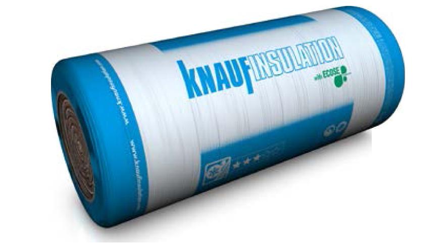 knaufinsulation-039-037-naturoll-ásványgyapot-szigatech