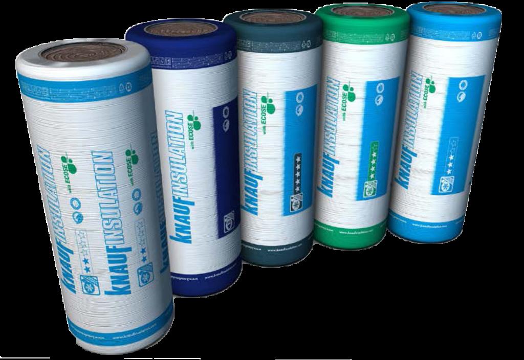 knaufinsulation-naturoll-ásványgyapot-termékcsalád-szigatech