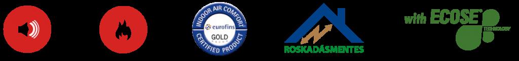 knaufinsulation-naturoll-ásványgyapot-tulajdonságok-szigatech