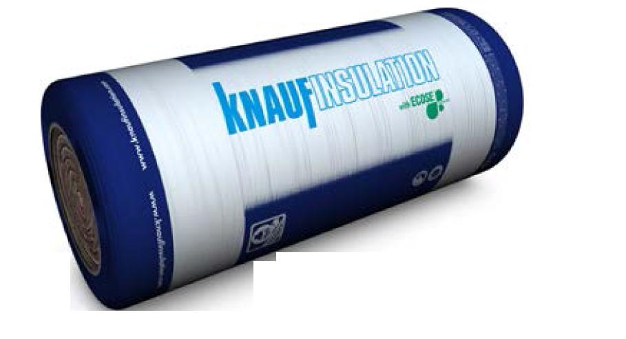 knaufinsulation-naturoll-hangszigetelő-ásványgyapot-szigatech