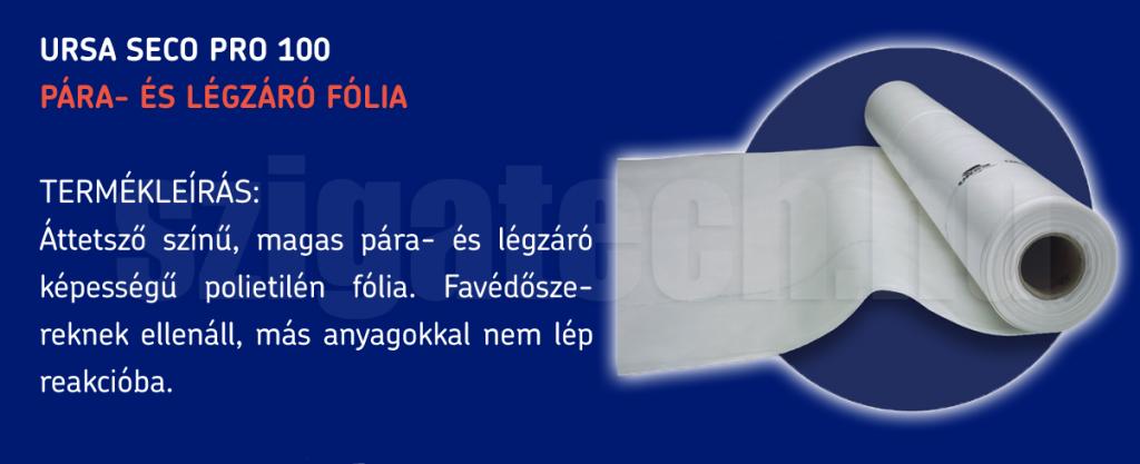 ursa-seco-pro-100-szigatech