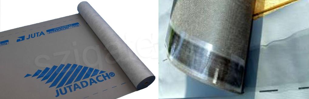 jutadach-135-2at-szélzáró-lelegzo-tetofolia-szigatech