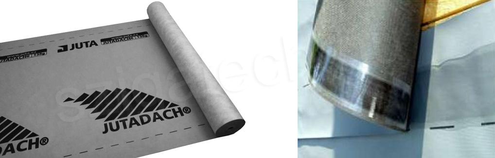 jutadach-150-2at-szélzáró-lelegzo-tetofolia-szigatech