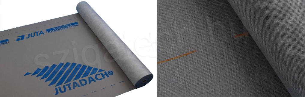 jutadach-150-lelegzo-tetofolia-szigatech