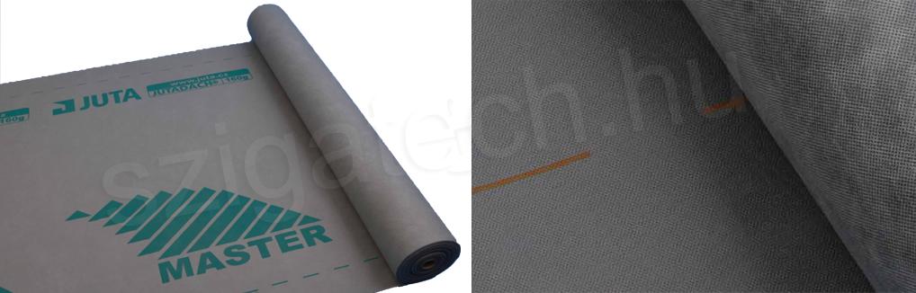 jutadach-160-master-lelegzo-tetofolia-szigatech