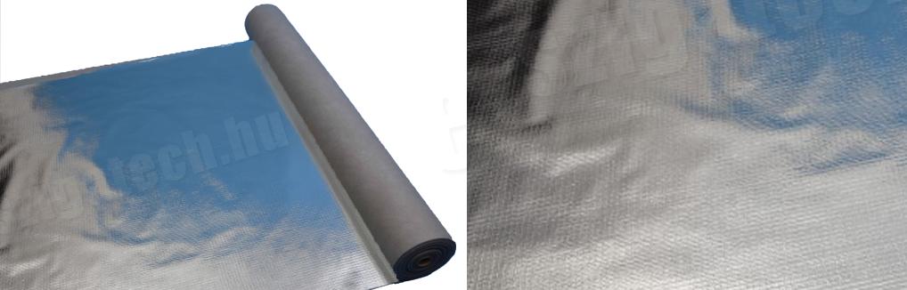 jutadach-160-reflex-lelegzo-tetofolia-szigatech