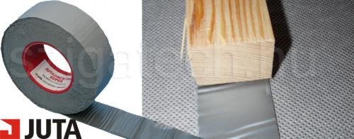 jutadach-tpk-super-szegtömítő-szalag-szigatech