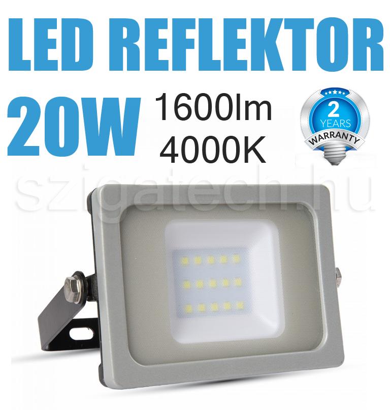 led-reflektor-smd-slim-4000k-20w