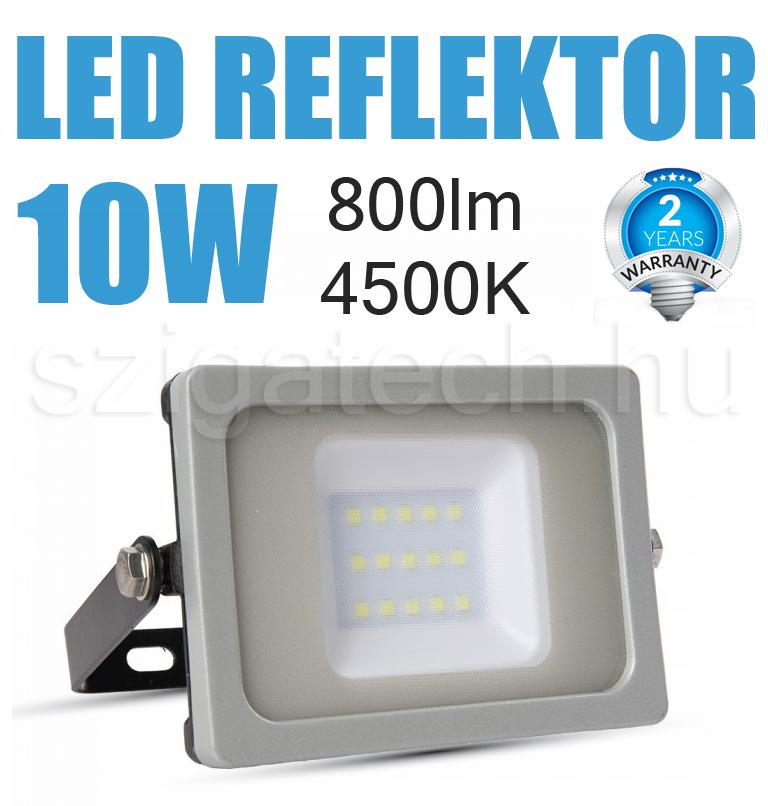 led-reflektor-smd-slim-4500k-10w